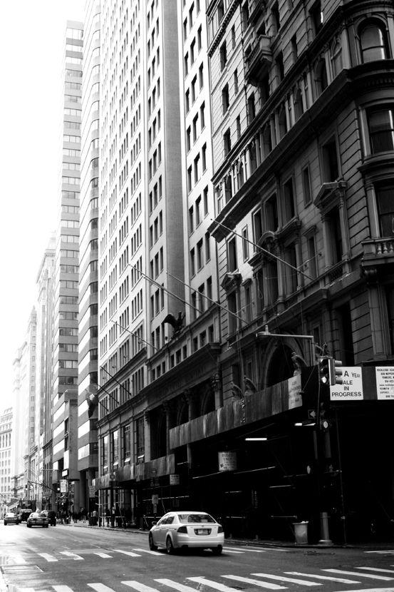 New York (4/4)