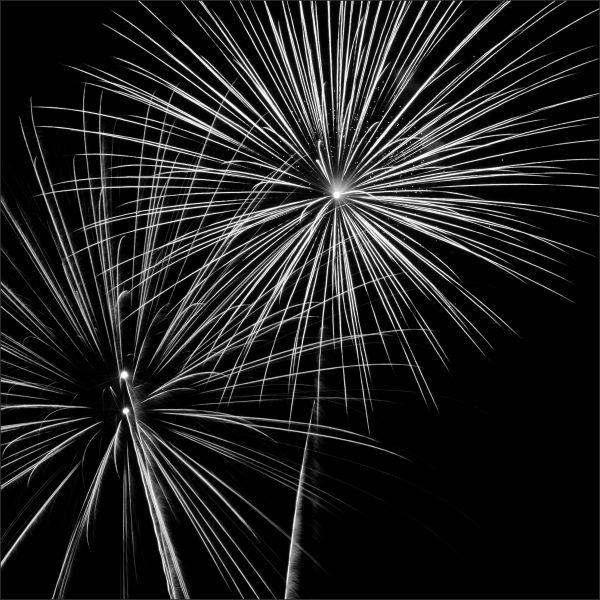 Fireworks (2/2)