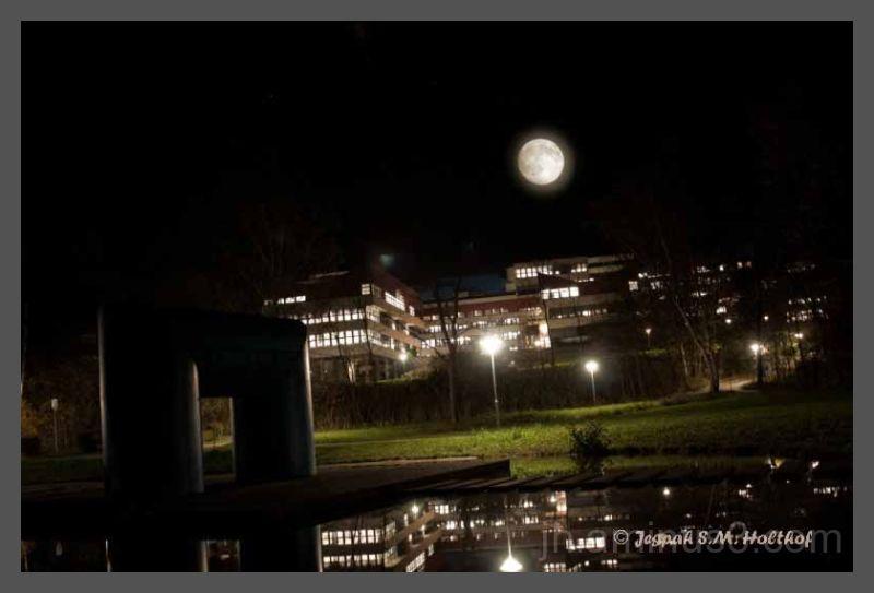 University-Konstanz 5