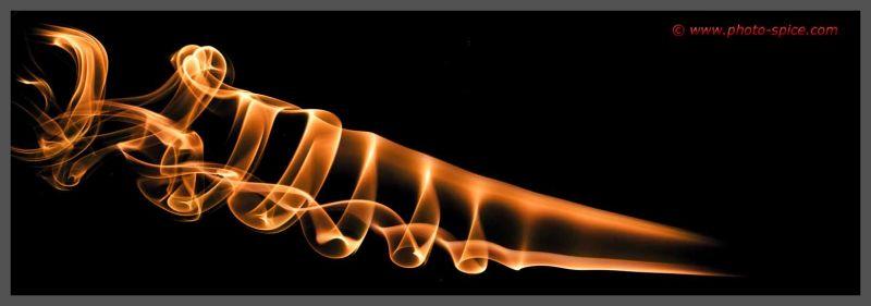 Smoking Hot (2 of 4)