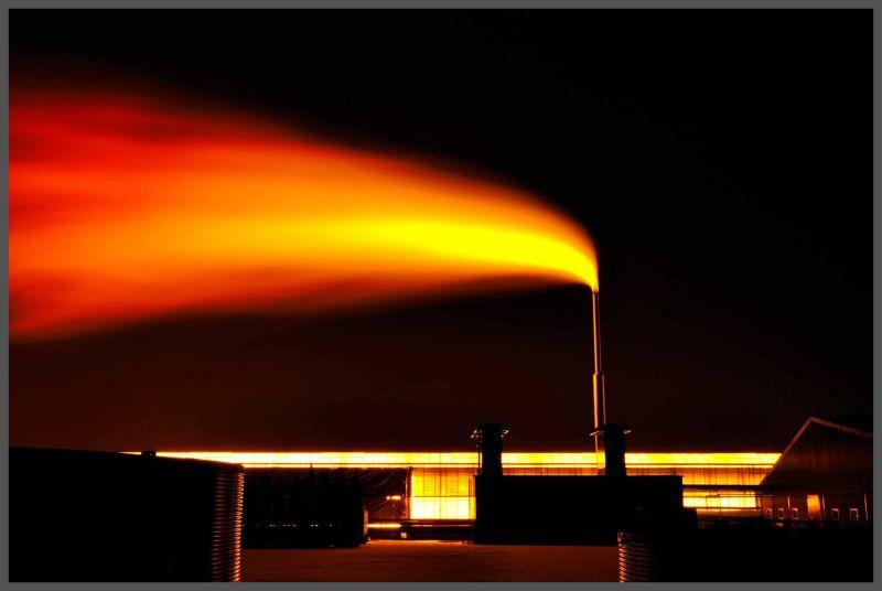 Warm Glow 2