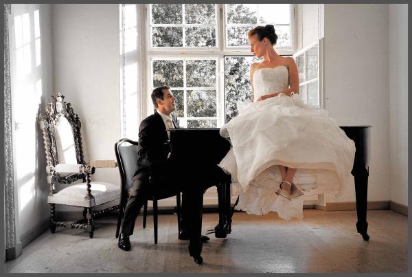 Wedding season 2011
