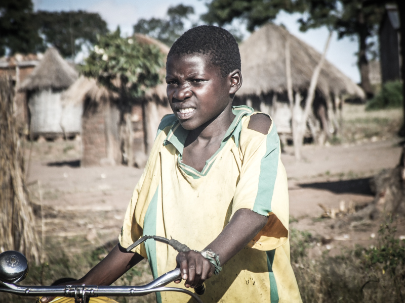 From the travel archives ... :-)