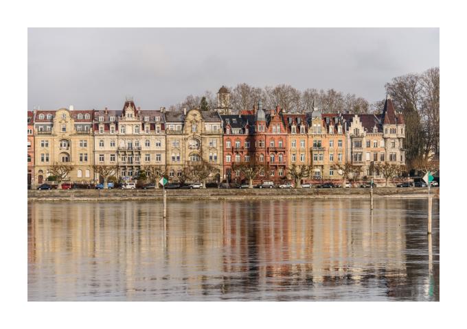 Konstanz 2018