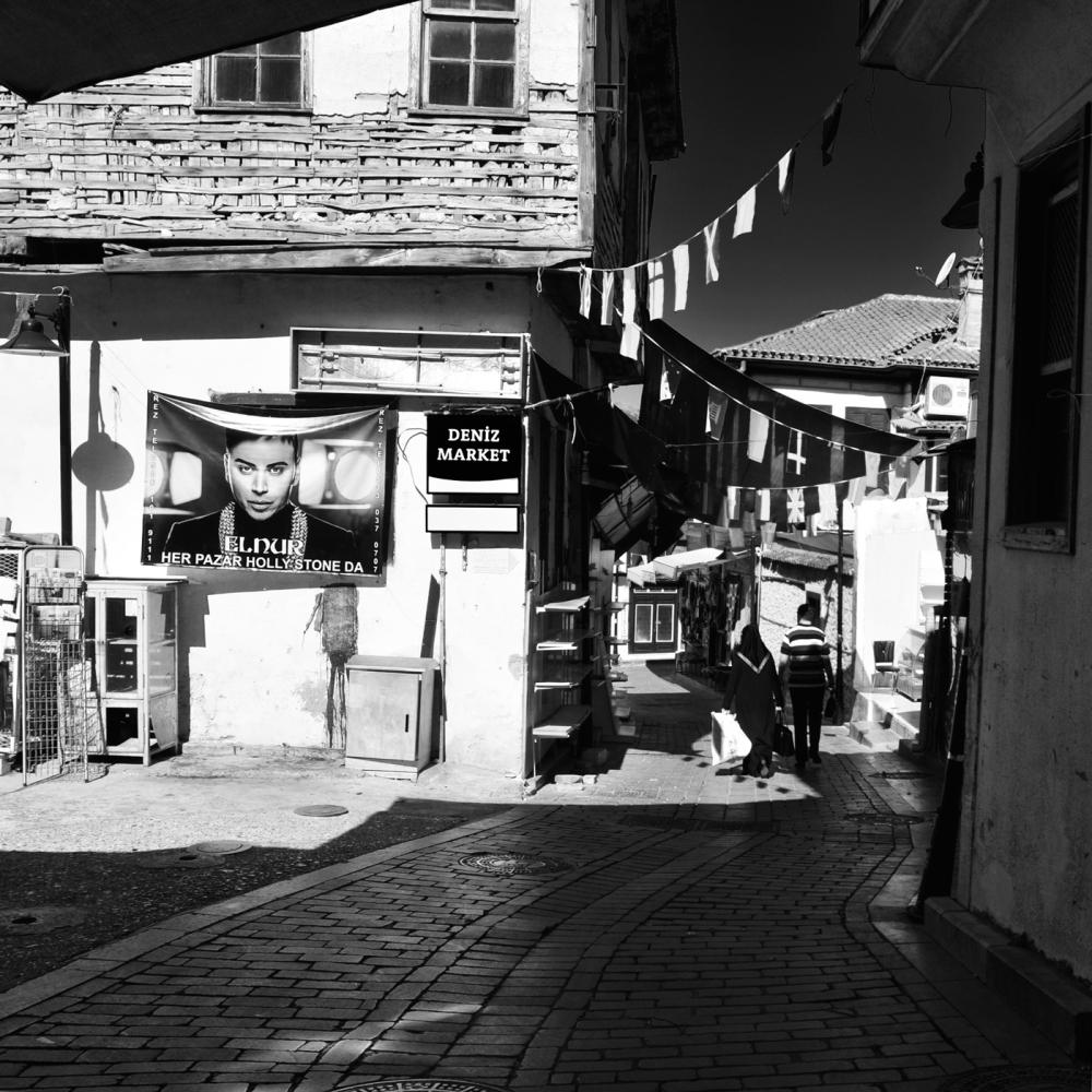Deniz Market