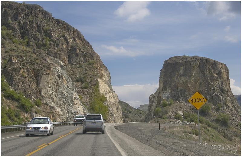Highway 155