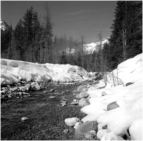 Snowy River 2