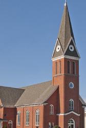 St. Gall's Catholic Church