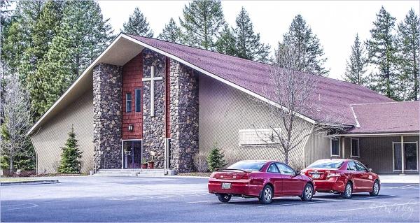 Northview Bible Church