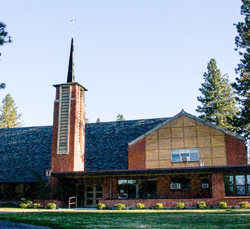 Methodist