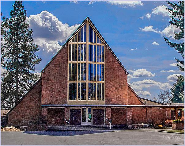 NorthWood Presbyterian