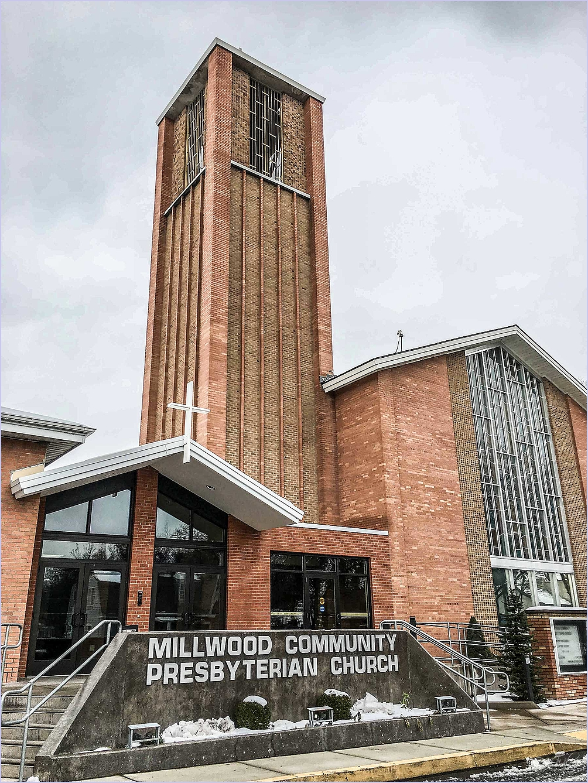 Millwood Community