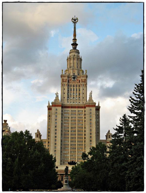 Stalinista