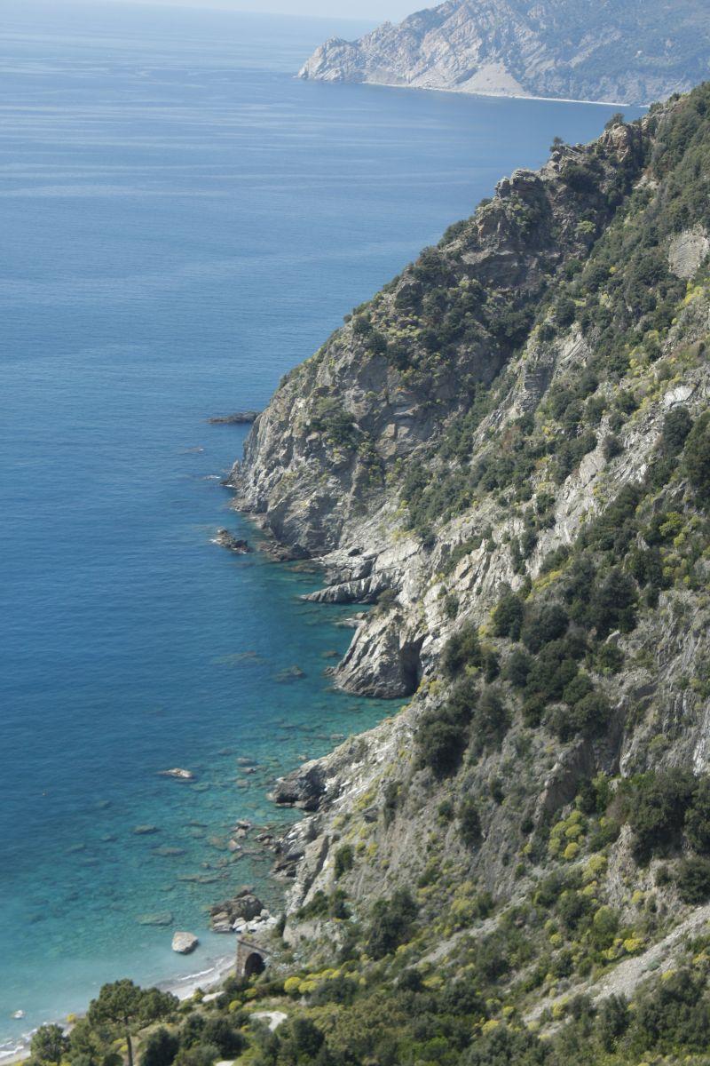Italy - Day 58 - Cinque Terre 11