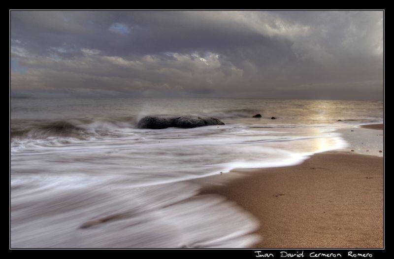 El Bunker de la Playa