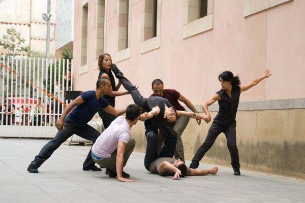 Art Trànsit Dansa nº2