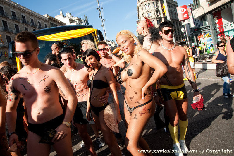 from Kasen kevin wehner photography gay pride