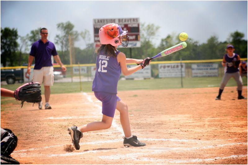 Swing, Batter, Batter