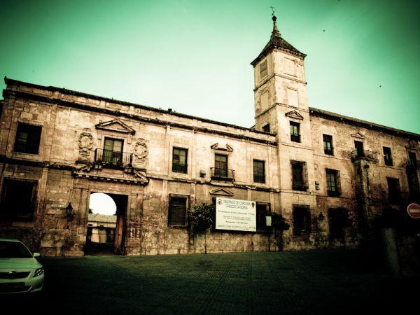 Cabildo Catedral