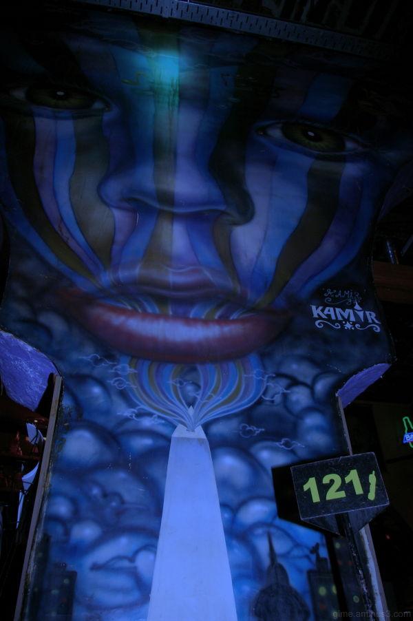 obelisco face mural, gime.aminus3