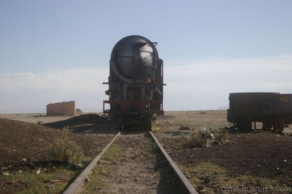 bolivia2009 gimenaescobar