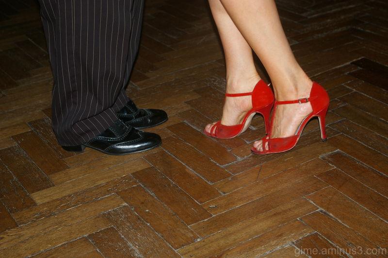 tango, festival del tango 2009 buenos aires