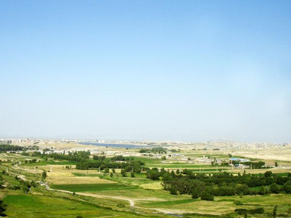 Ardabil - Iran