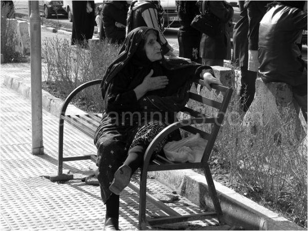 moharam,iran,women