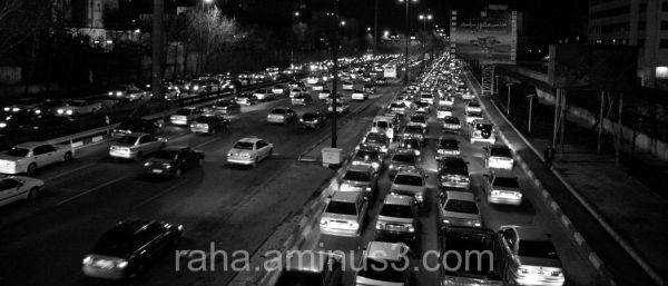 Hemmat highway