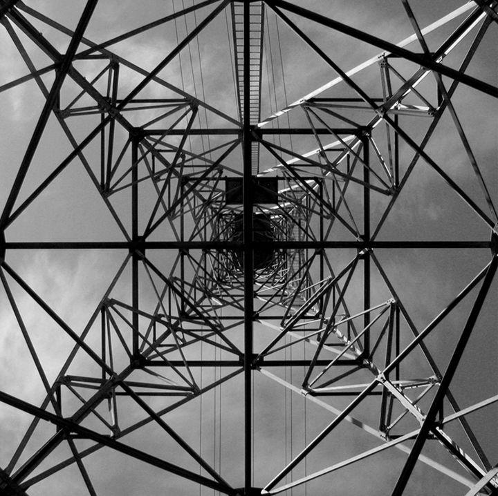 Electric Symmetry