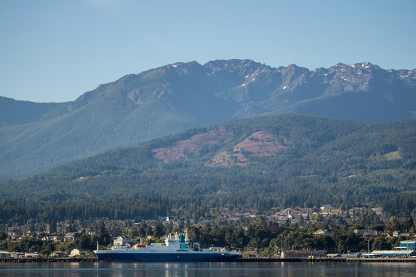 Absolute Northwest