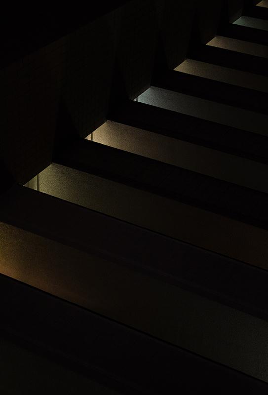 Different Lights