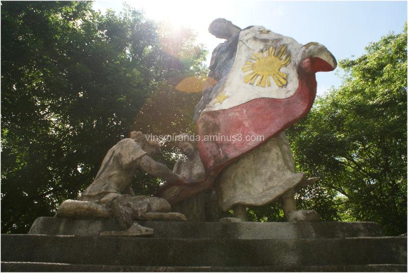 Hunyo 12, 2009- Araw ng Kasarinlan ng Pilipinas