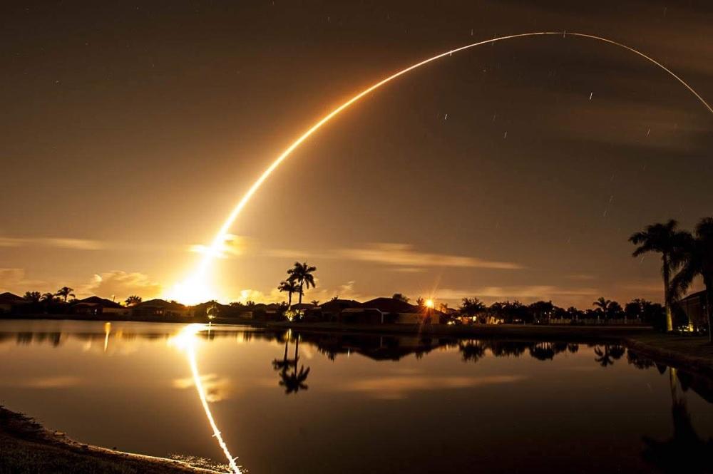 Atlas 5, AEHF 4 Launch