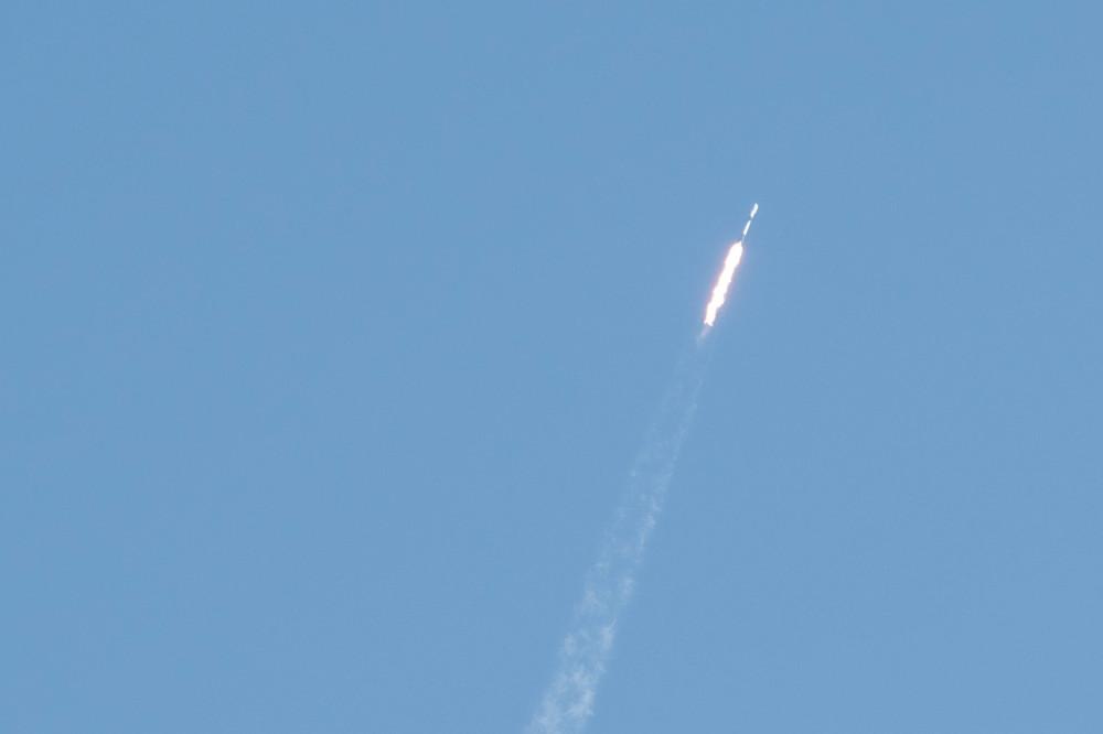 Falcon 9 - Starlink  14