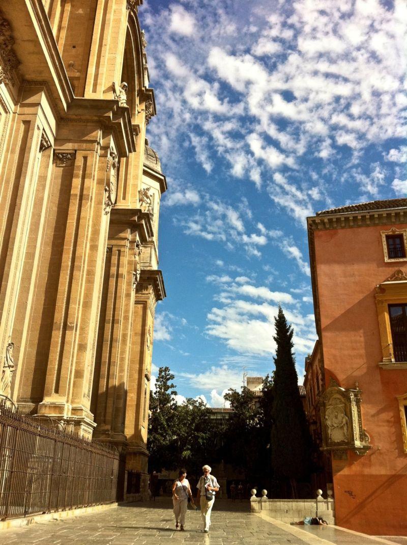 Granada (Spain)