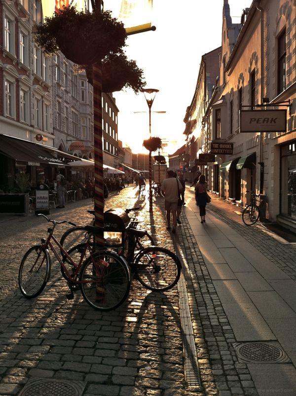 Malmö (Sweden)