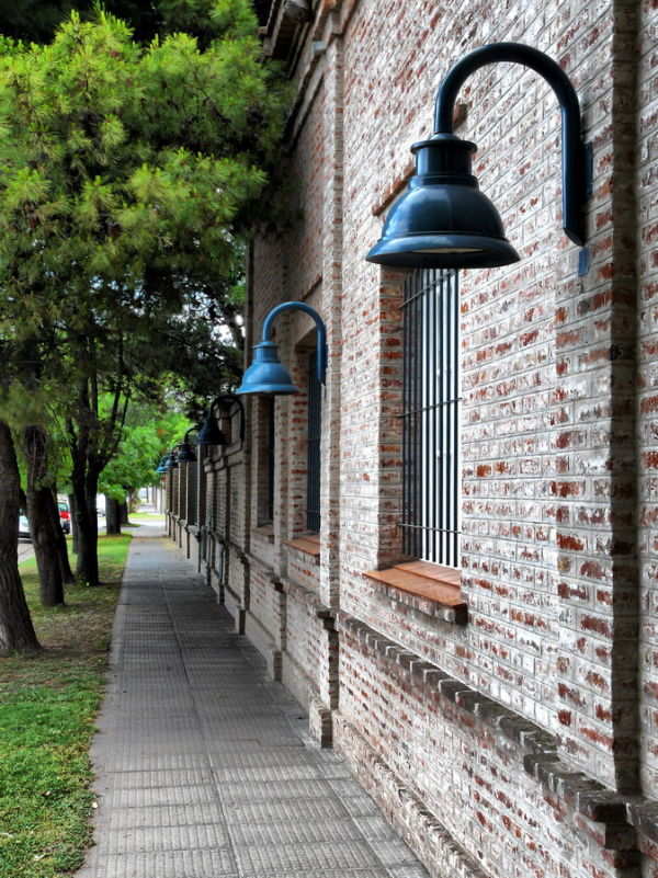Perspectiva Colonial