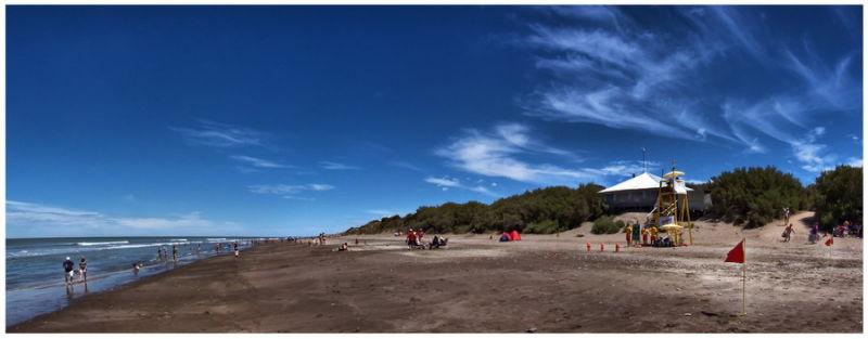 Playa II