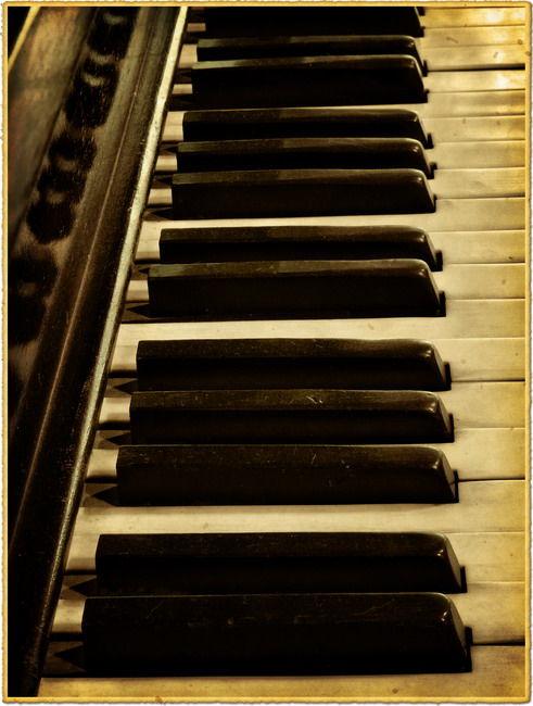 El Piano III