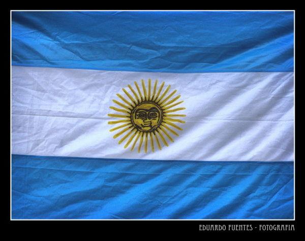 Argentina (II)