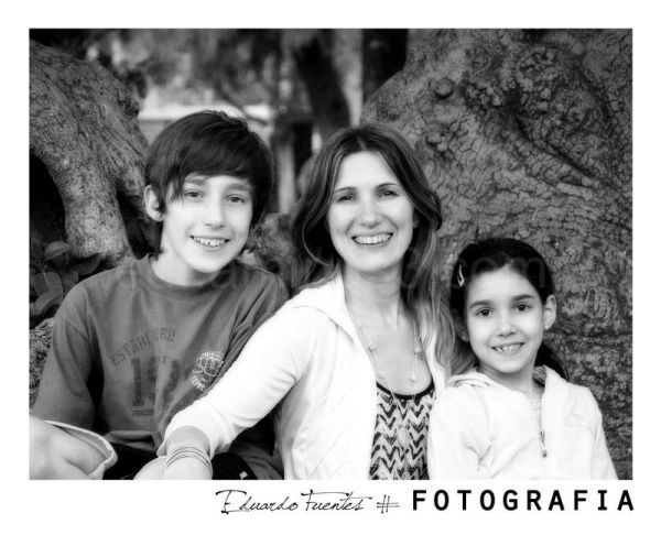 Familia (II)