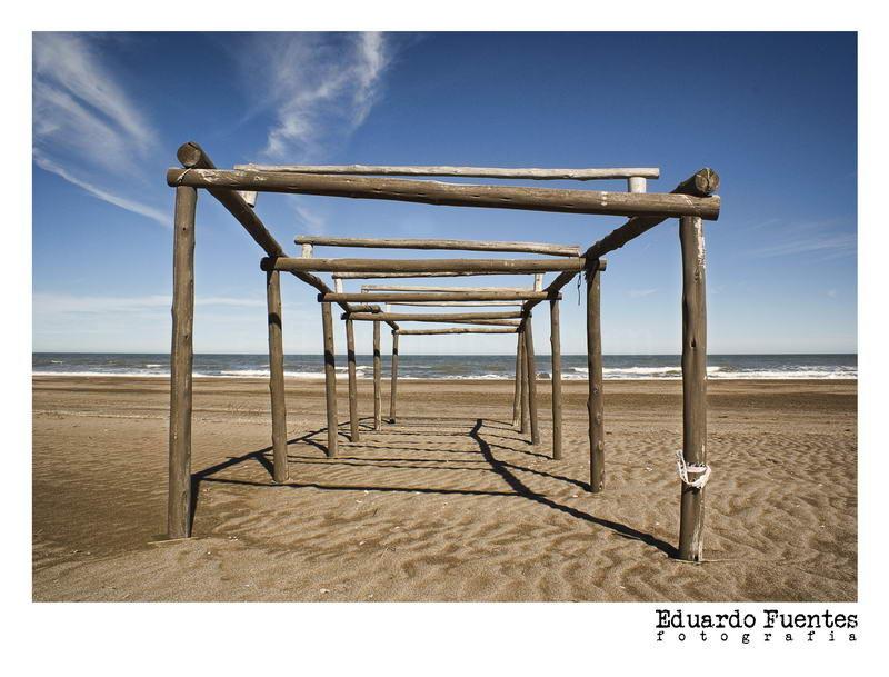 La Playa (II)