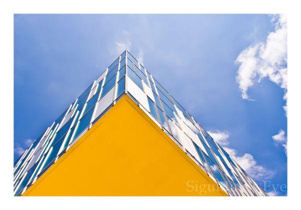 Architecture #1