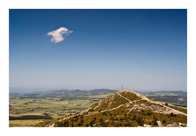 Mont-Mézenc