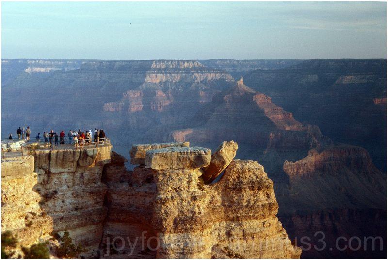 grand-canyon colorado arizona mountain mather