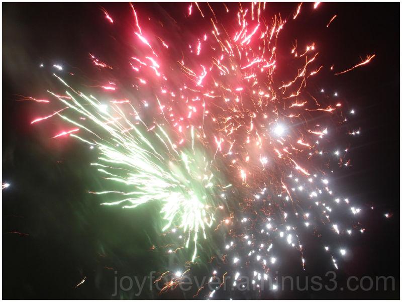 fireworks diwali color colour fire