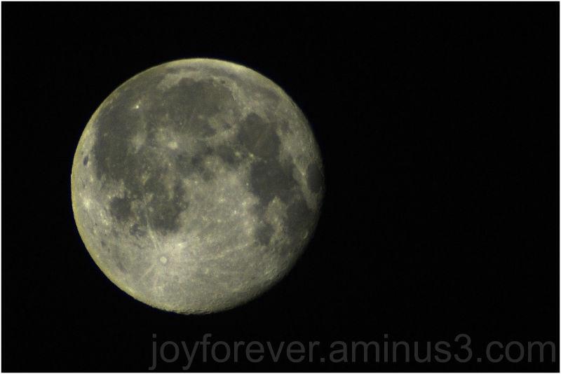 Moon tele zoom luna full-moon astronomy