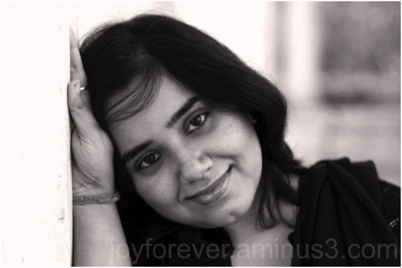Lopamudra girl woman Kolkata Bengal India