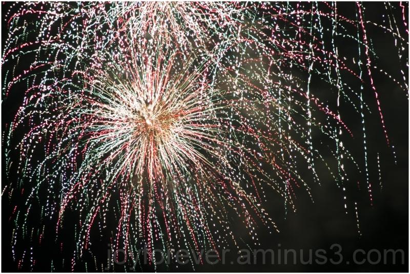 independence-day celebrations new-york fireworks